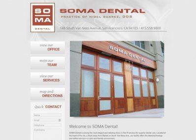 Soma Dental