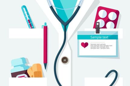 8 Medical Website Design Mistakes That Drives Patients Away