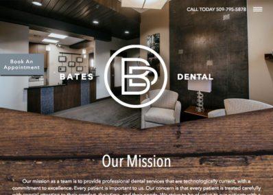 Bates Dental