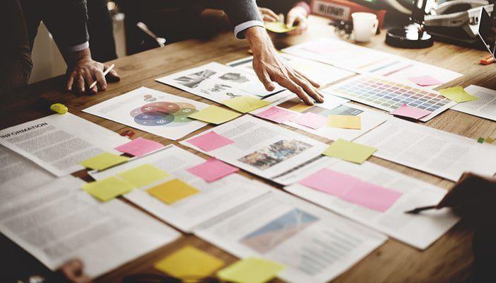 Planning Dental Online Marketing Strategy