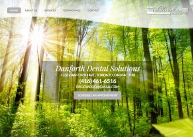 Danforth_Dental_Solutions
