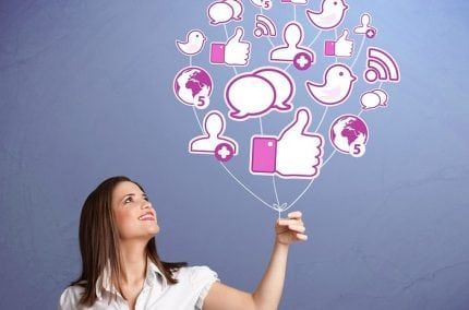 Social Marketing for the Medical Profession