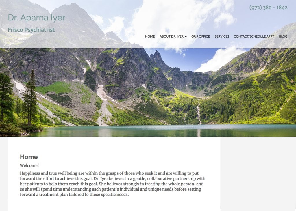 dr-aparna-lyer-psychiatrist-website