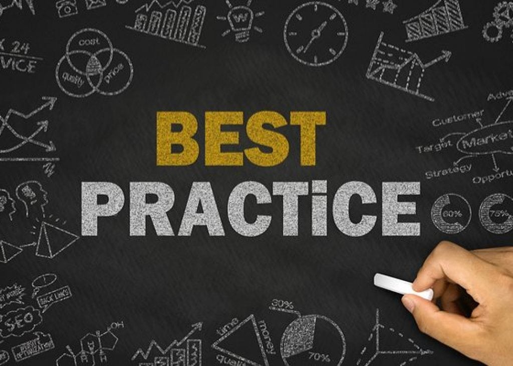 Best Medical Practice Techniques