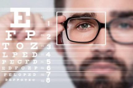 Why Optometrists Choose Optimized360 for Website Needs