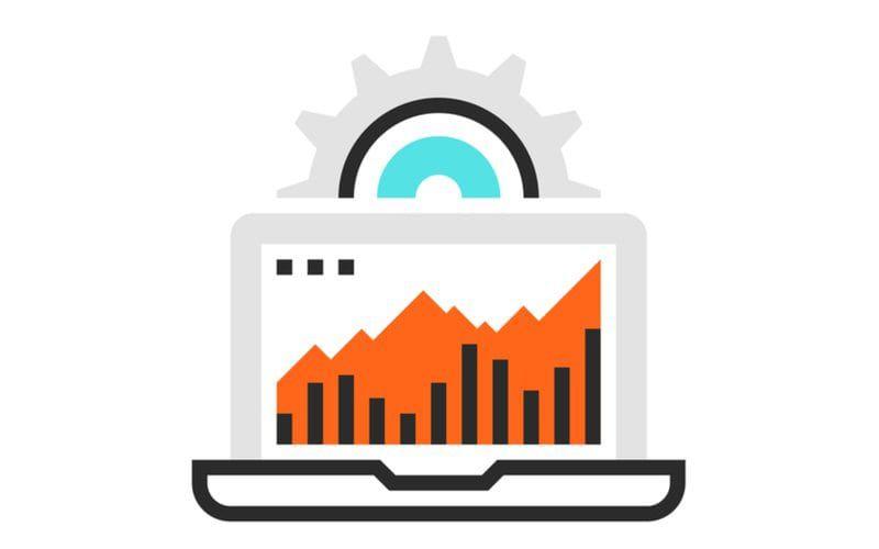 Website Security & Data