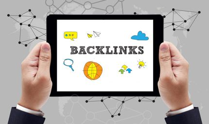 What Are Backlinks and Why Do Chiropractors Need Them?