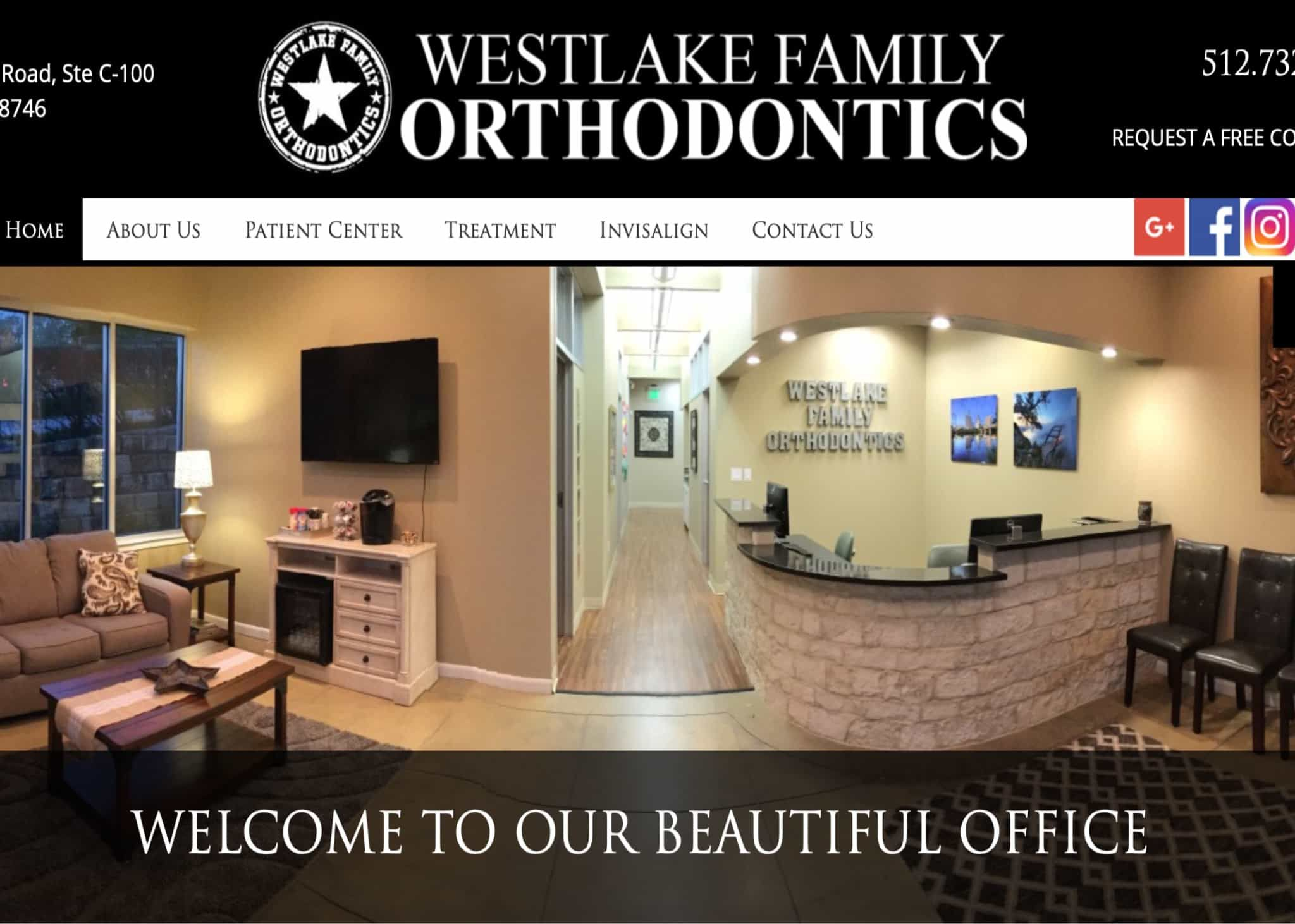 Westlake Feature Image