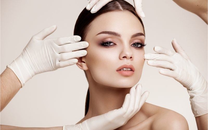 bold cosmetic surgery