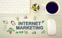 physician internet marketing