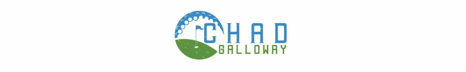 Chad Balloway Dental logo