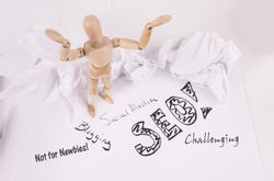 SEO requires skill, patience and a plan