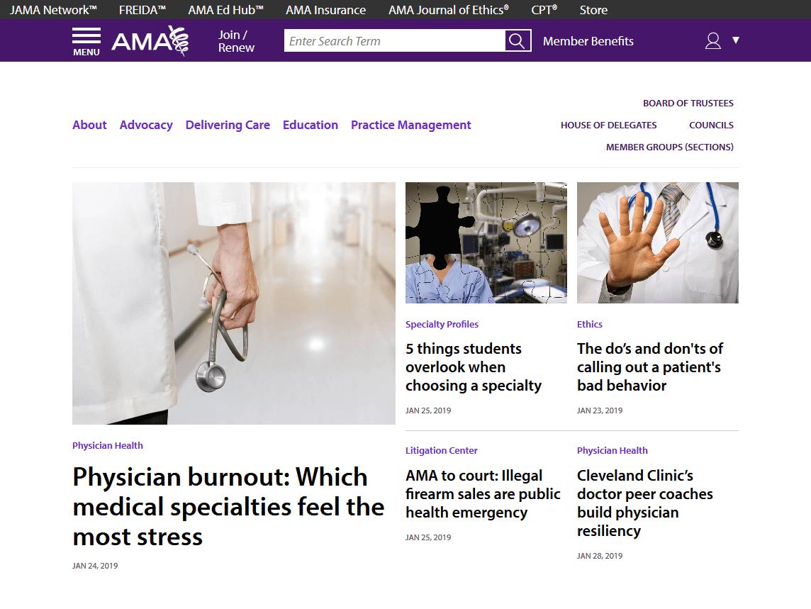 www.ama-assn.org