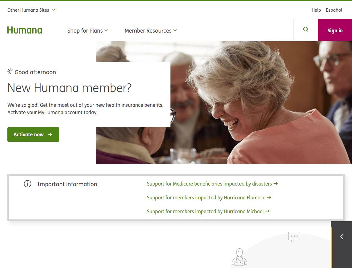 www.humana.com