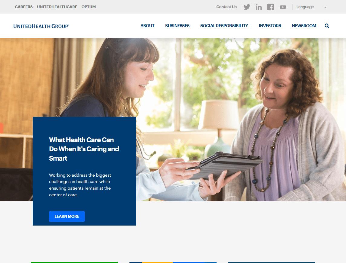 www.unitedhealthgroup.com