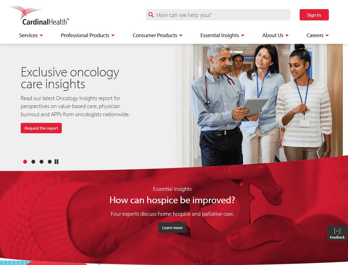 www.cardinalhealth.com