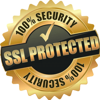 Ssl Security Badge Logo