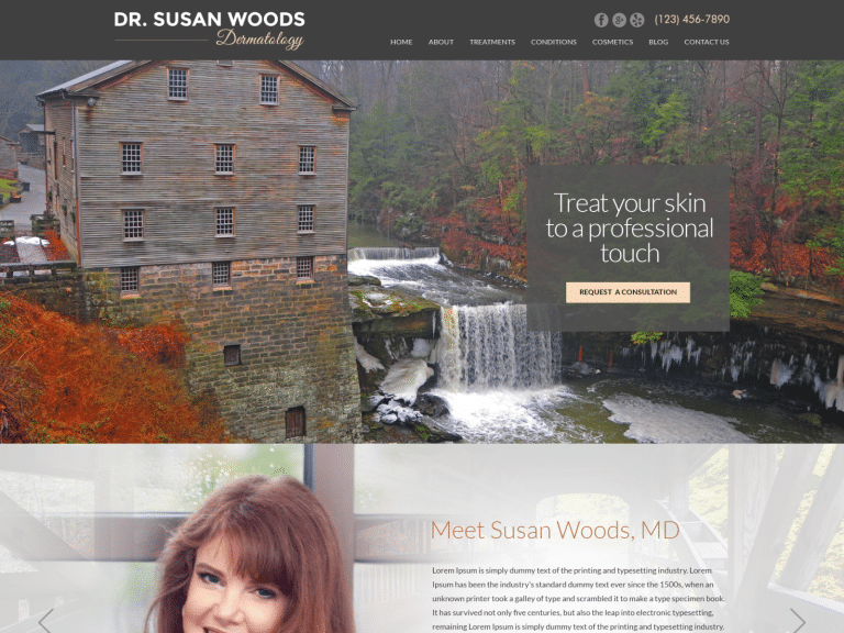 Dr Susan Woods Website 1600x1200