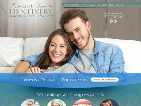 Dr Victoria Callicutt Website 1600x1200